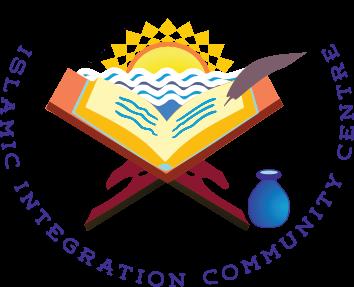 Islamic Integration Community Centre